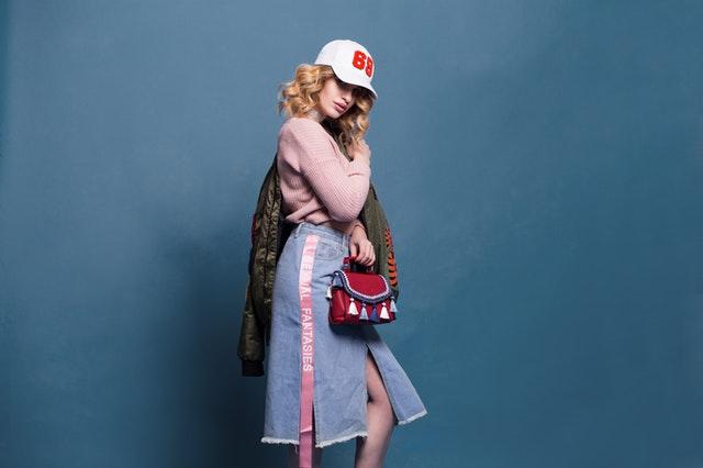 Najważniejsze zadania, za które odpowiada fashion marketing.