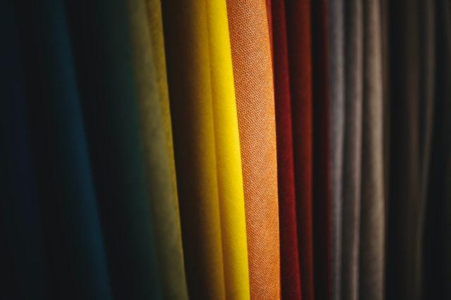 Dobre tkaniny do szycia